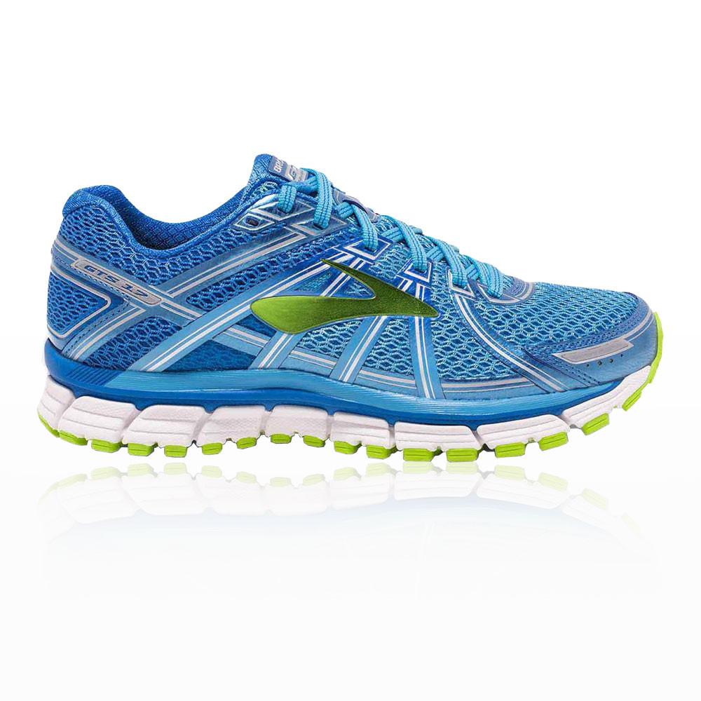 Brooks Adrenaline GTS 17 Women's Running Shoes - 50% Off