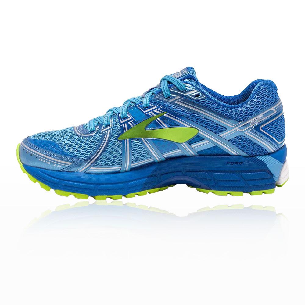 f629a21715b Brooks Adrenaline GTS 17 Women s Running Shoes - 50% Off ...