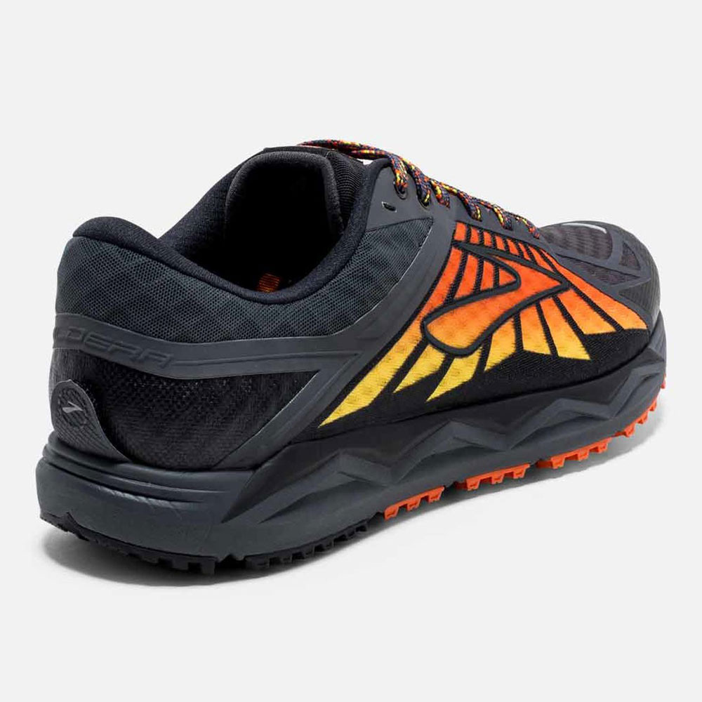 Brooks Trail Running Shoes Caldera