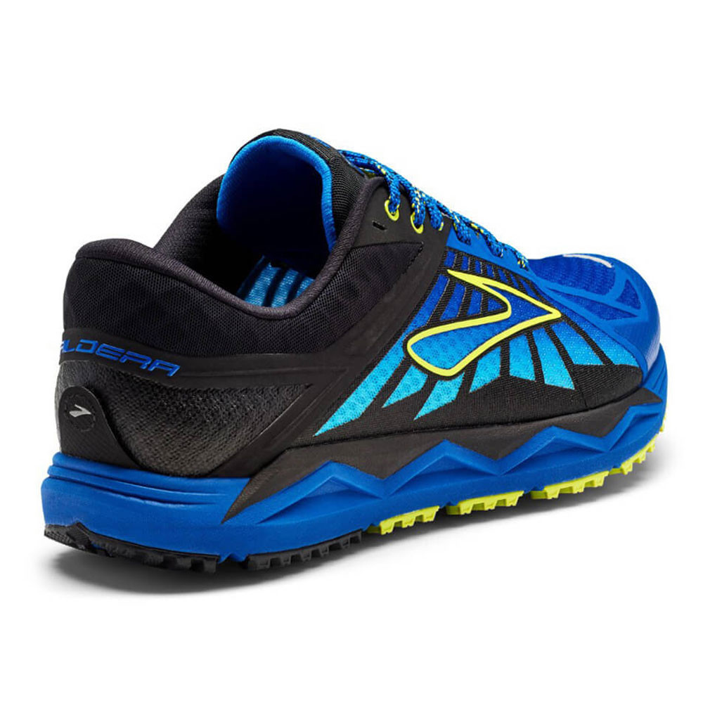 Running Shoe Finder Brooks