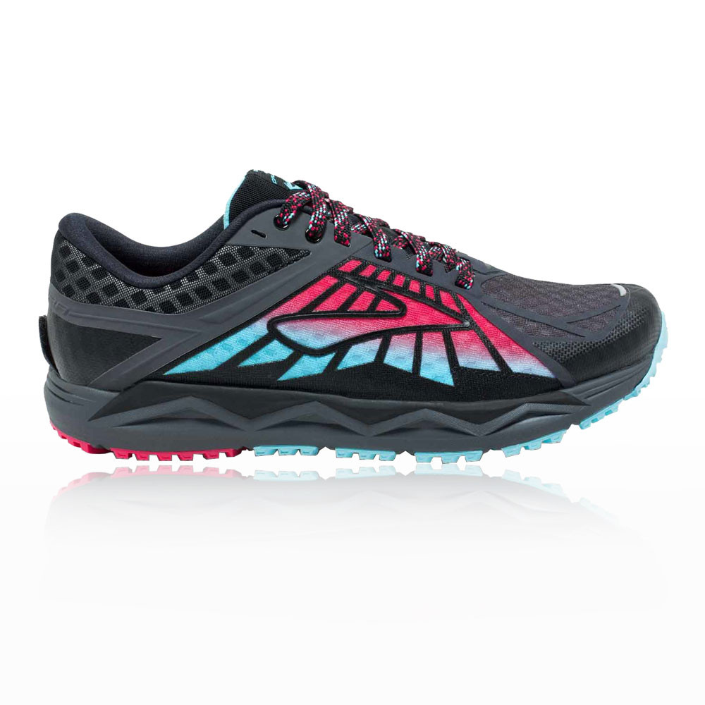 Best Shoe For  Mile Run