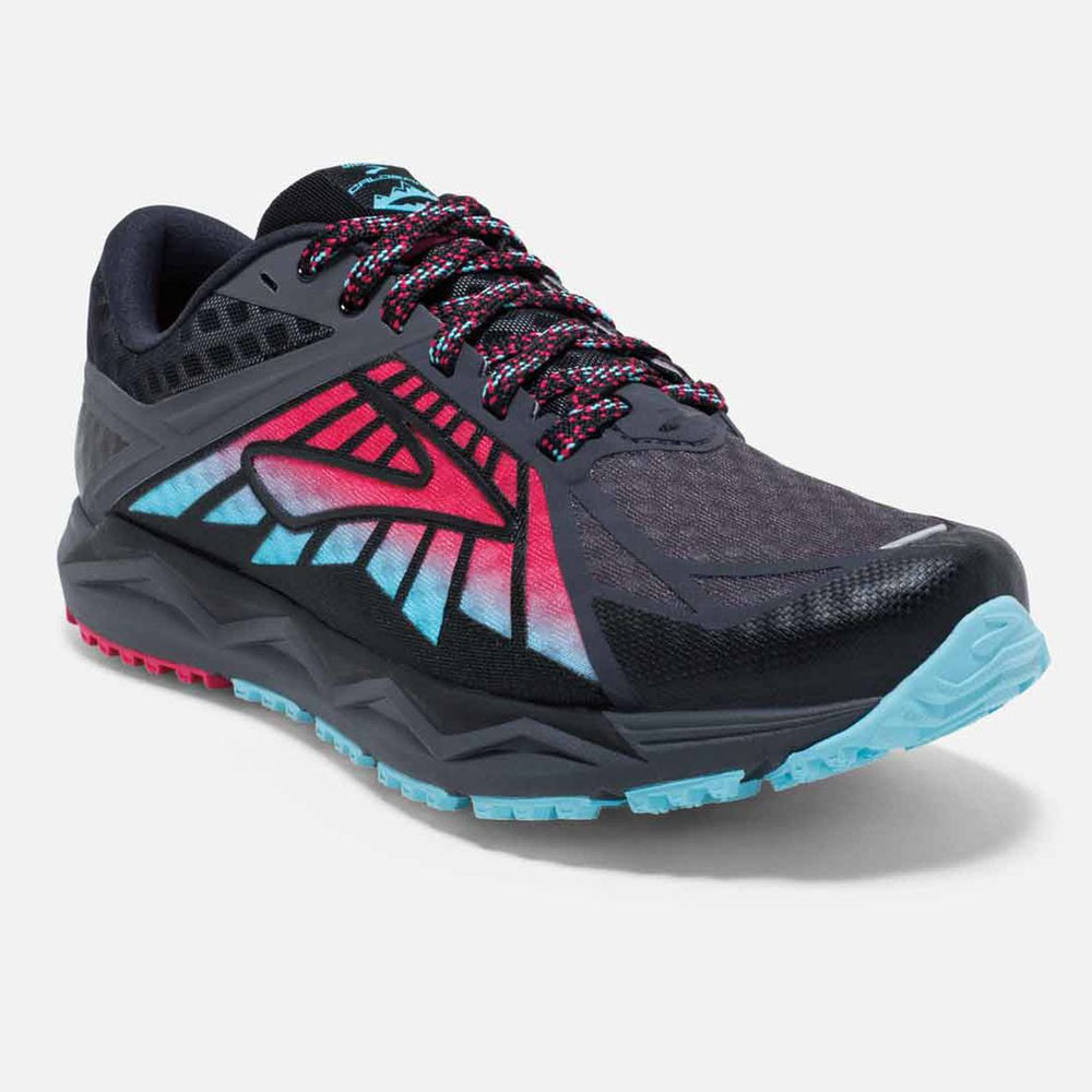 Best Brooks Shoe For Marathon