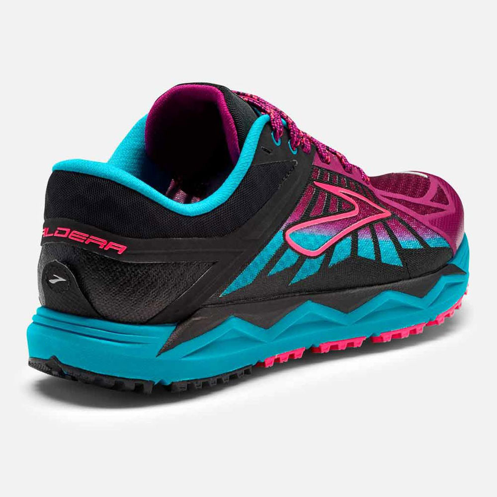 Best Running Shoes For Women Trail