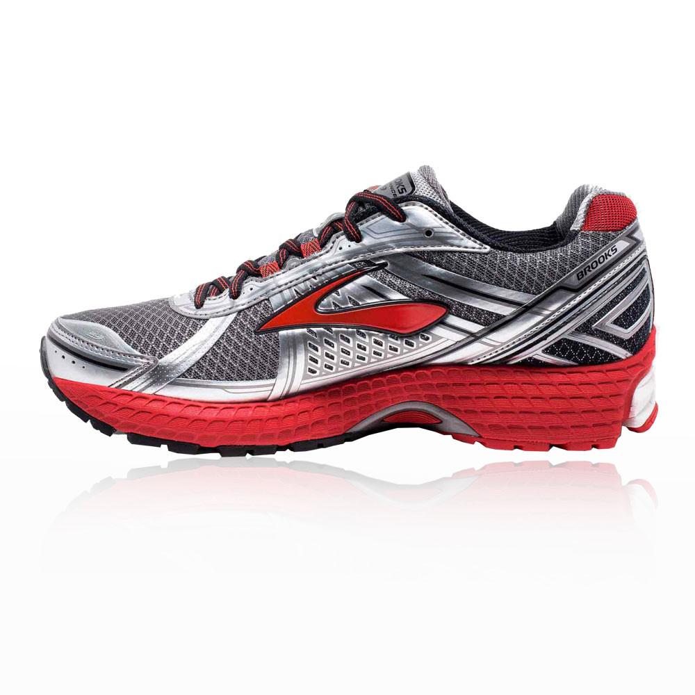 official photos af270 75c50 Brooks Defyance 9 Running Shoes