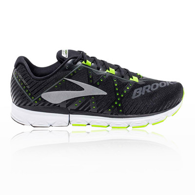 Brooks Neuro 2 chaussures de running