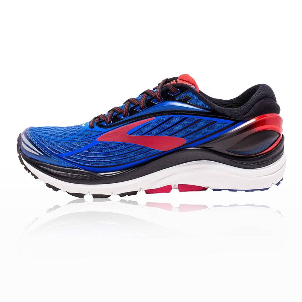 Brooks Outlet Running Shoes