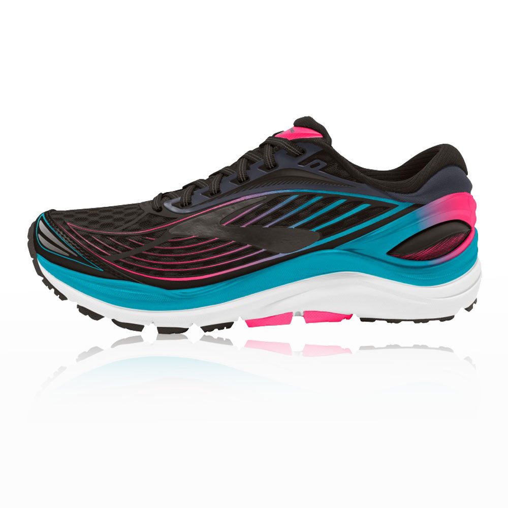 Brooks Transcend 4 Women's Running Shoes - 79% Off