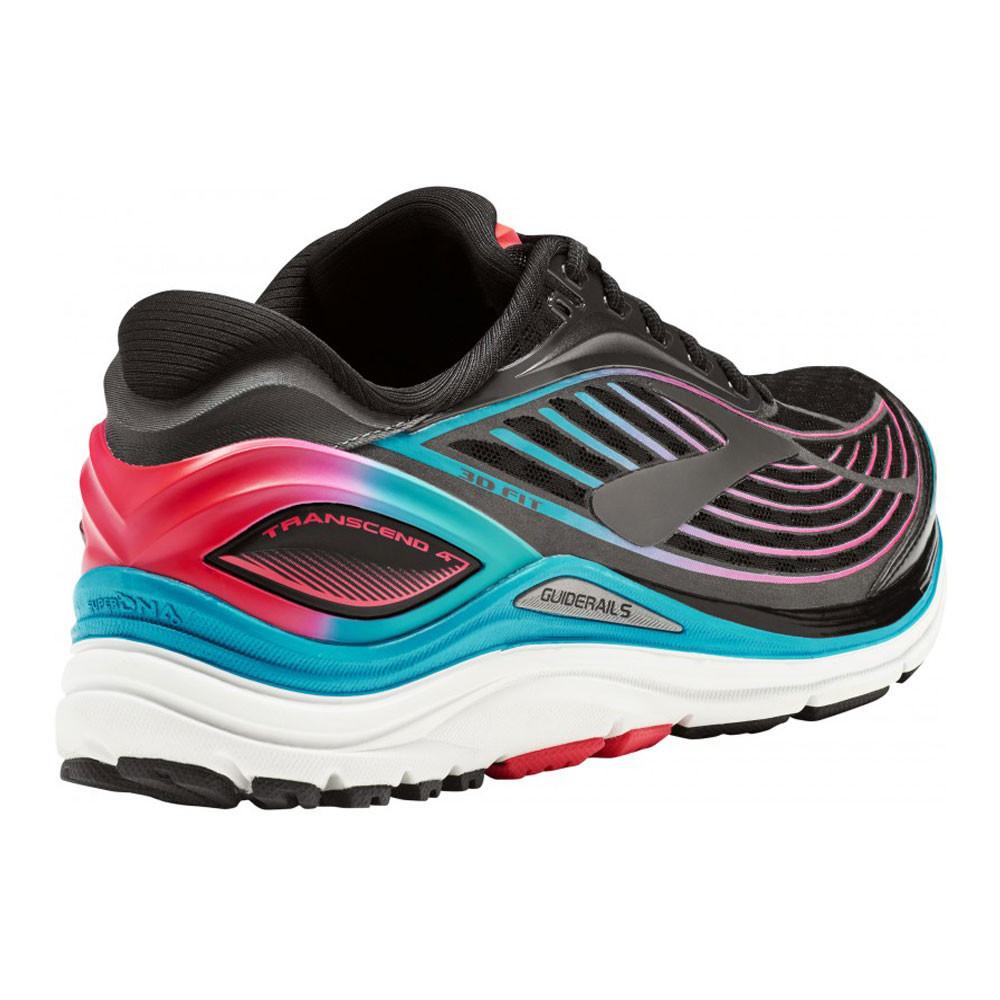 Brooks Running Shoes Uk Online