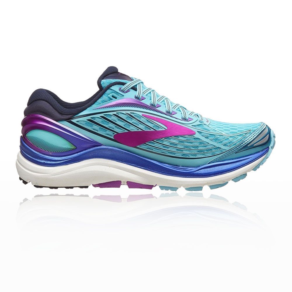 ba6172bcf44 Brooks Transcend 4 Women s Running Shoes. RRP £139.99£29.99 - RRP £139.99