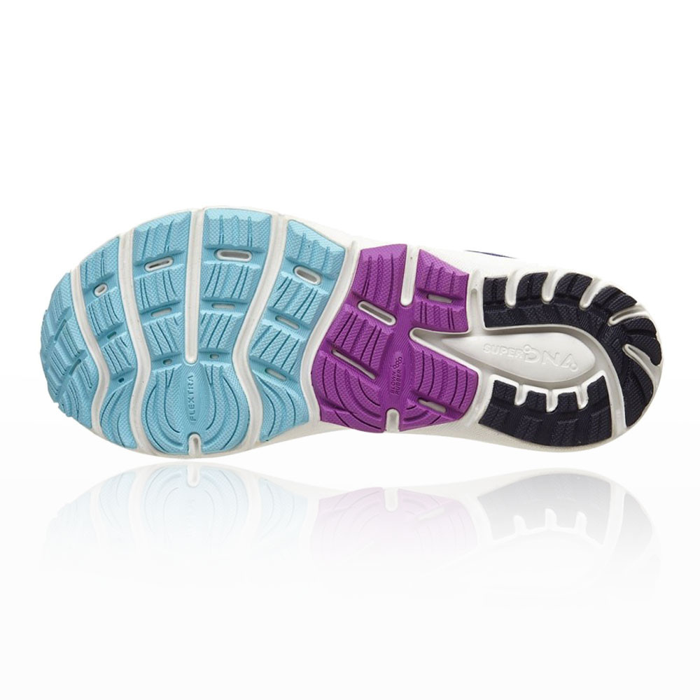 a1d35e4851590 Brooks Transcend 4 Women s Running Shoes Brooks Transcend 4 Women s Running  Shoes ...
