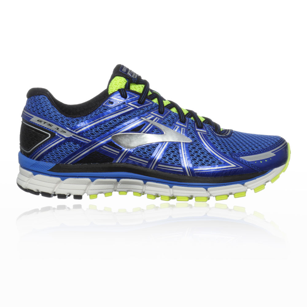 8f1c60a8d7a Brooks Adrenaline GTS 17 Running Shoes. RRP £114.99£57.49 - RRP £114.99