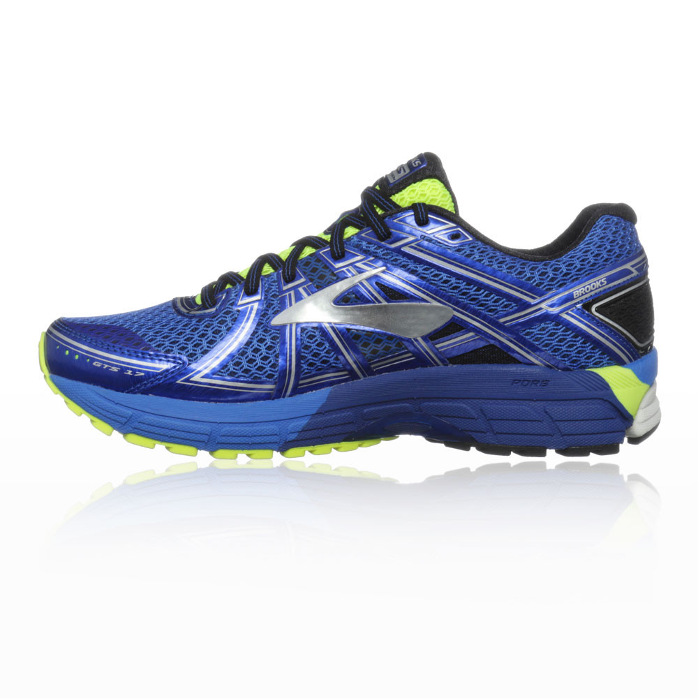 fefe5cd0d01 Brooks Adrenaline GTS 17 Running Shoes - 50% Off