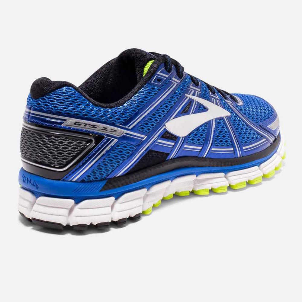 66e8c1e4add6a Brooks Adrenaline GTS 17 Running Shoes - 50% Off