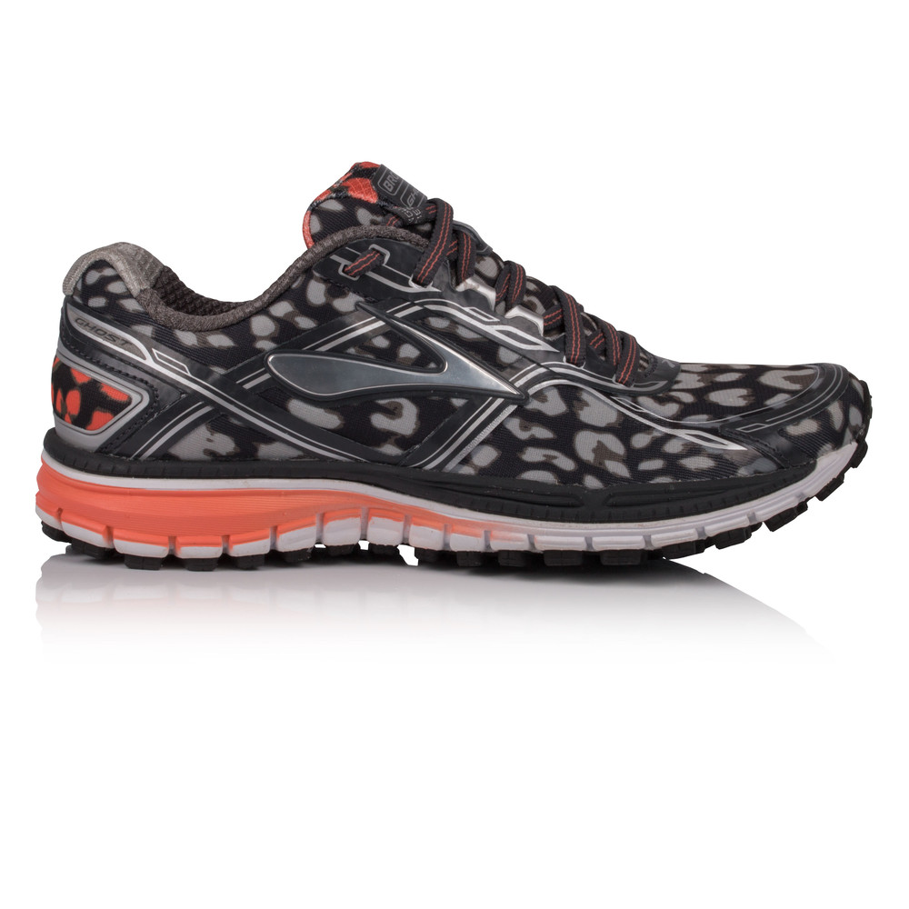 cbd2573bb5236 Brooks Ghost 8 Women s Running Shoes. RRP £114.99£57.49 - RRP £114.99
