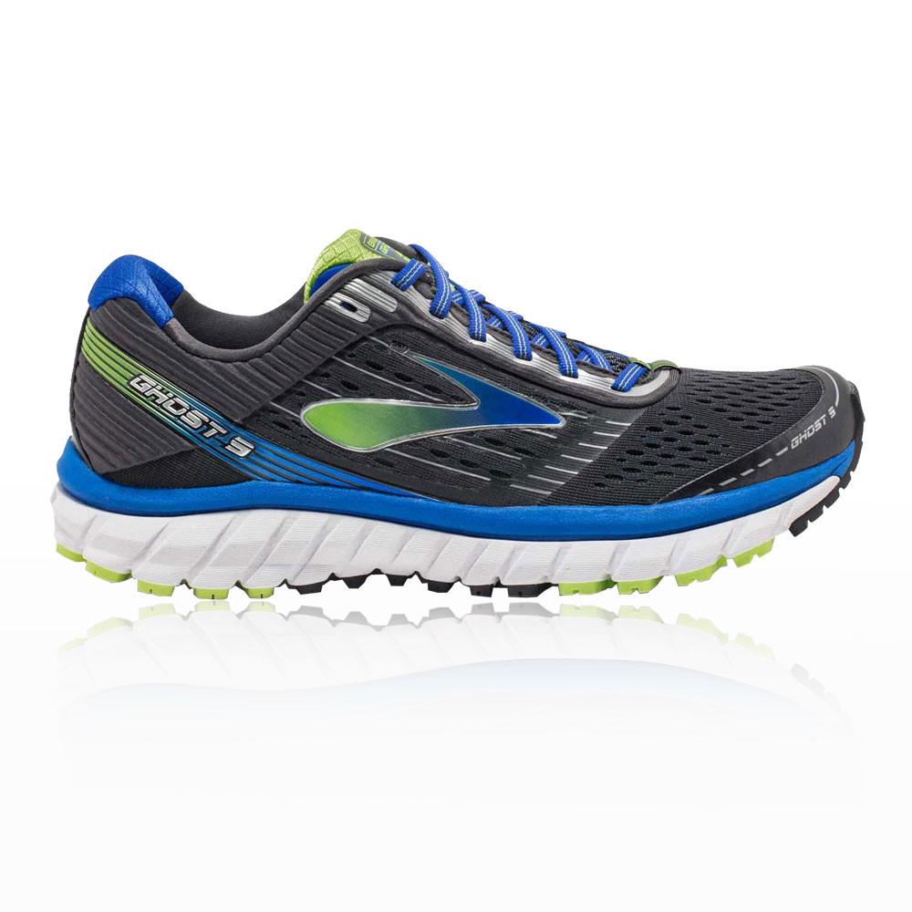 Brooks Ghost 9 scarpe da corsa - 50% di sconto  8f2bcb606fc