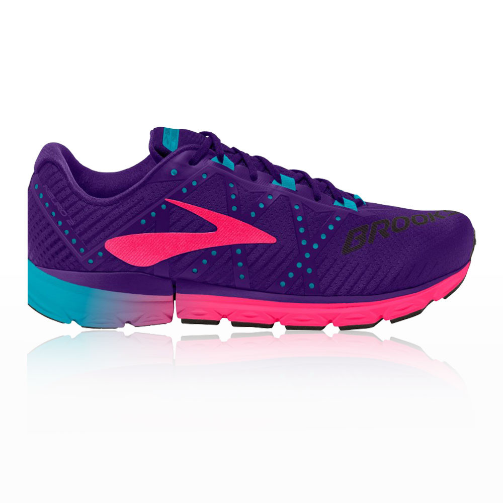 514ea42a18678 Brooks Neuro 2 Women s Running Shoes. RRP £109.99£29.99 - RRP £109.99