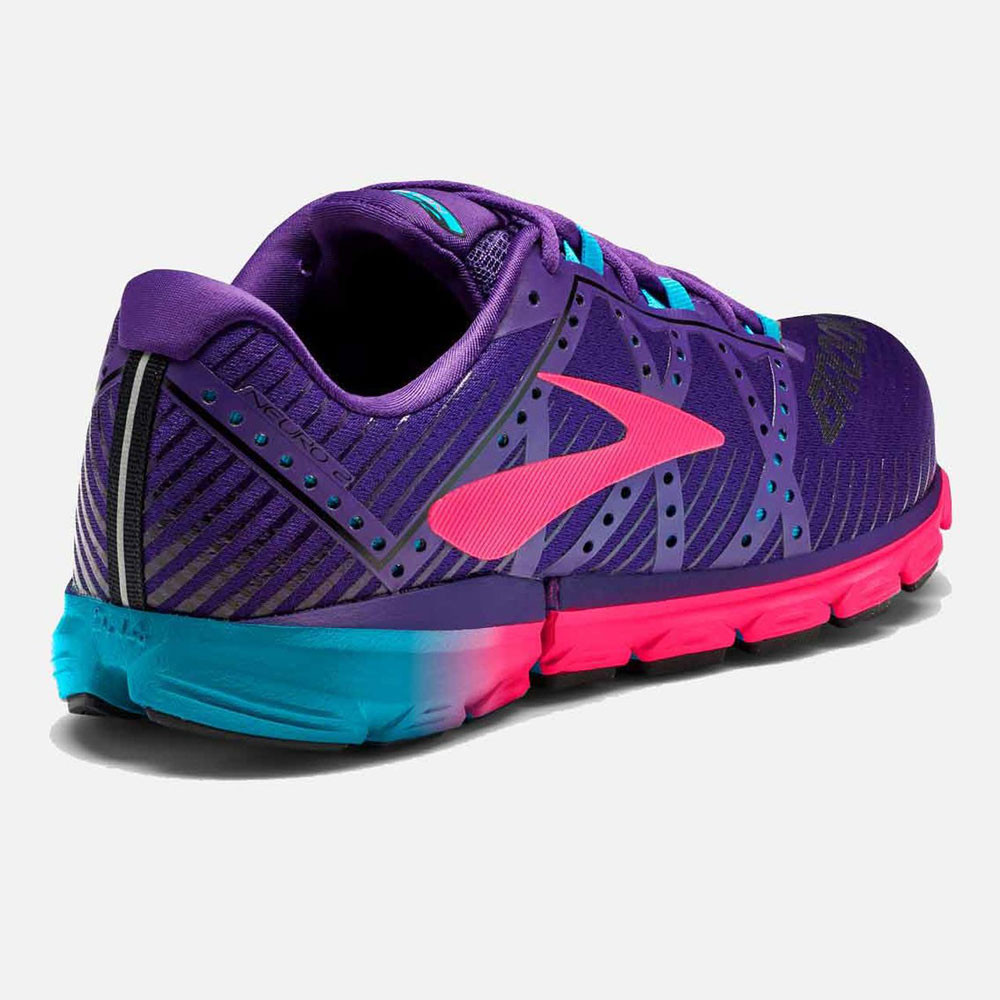 bcc5a5ed78f Brooks Neuro 2 Women s Running Shoes - 73% Off