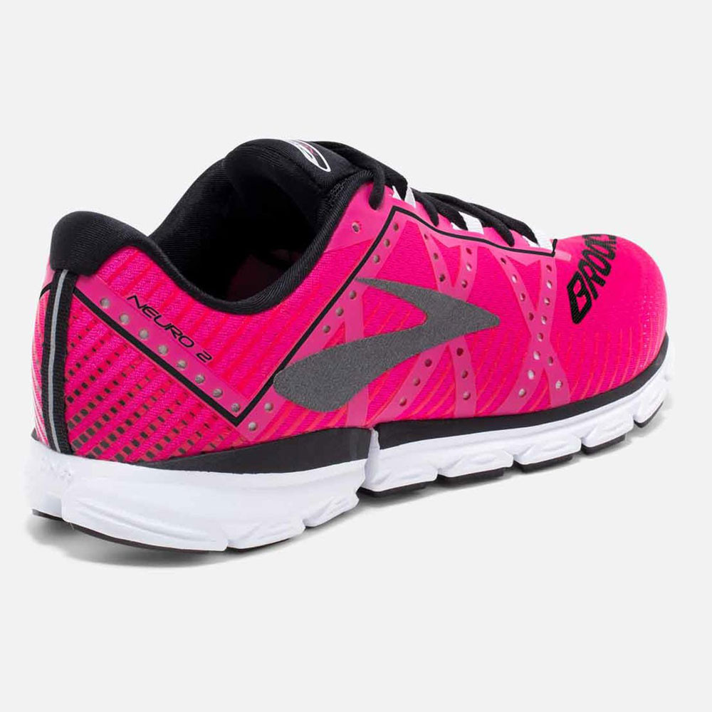 c838f263c0eda Brooks Neuro 2 Women s Running Shoes - 73% Off