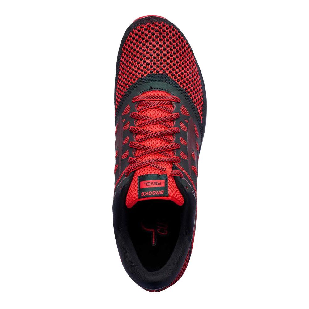76837d369e2 Brooks Revel Running Shoes - 67% Off