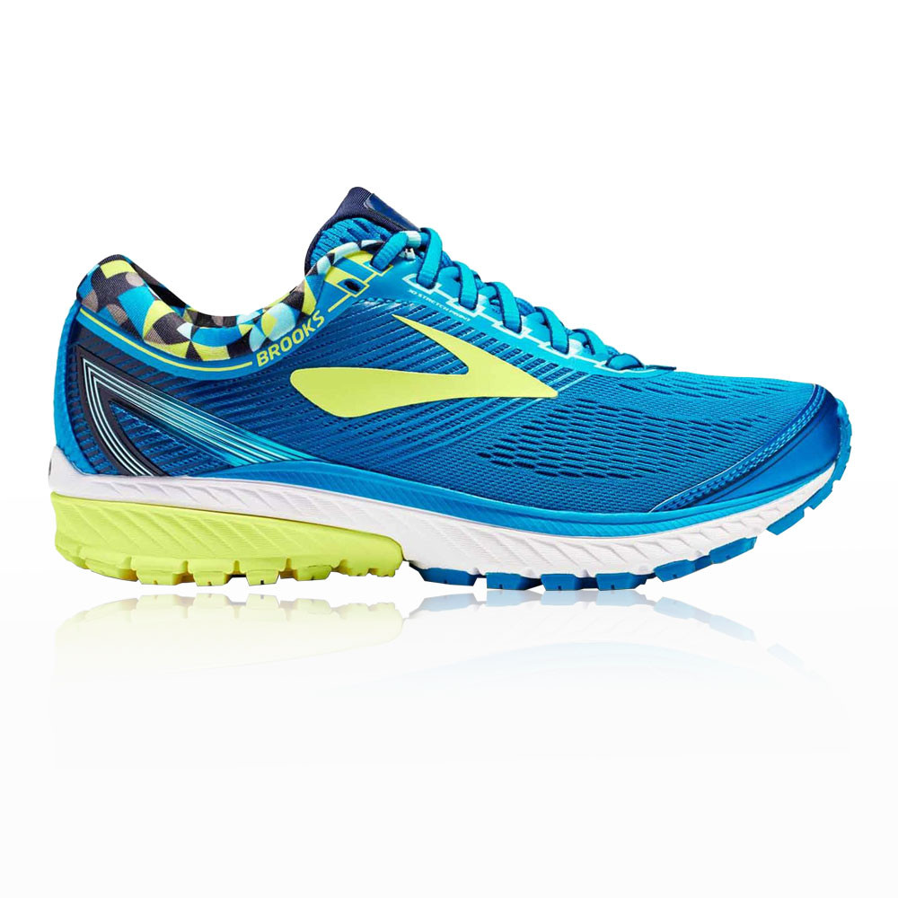 64f1adea76928 Brooks Ghost 10 Women s Running Shoes. RRP £119.99£59.99 - RRP £119.99