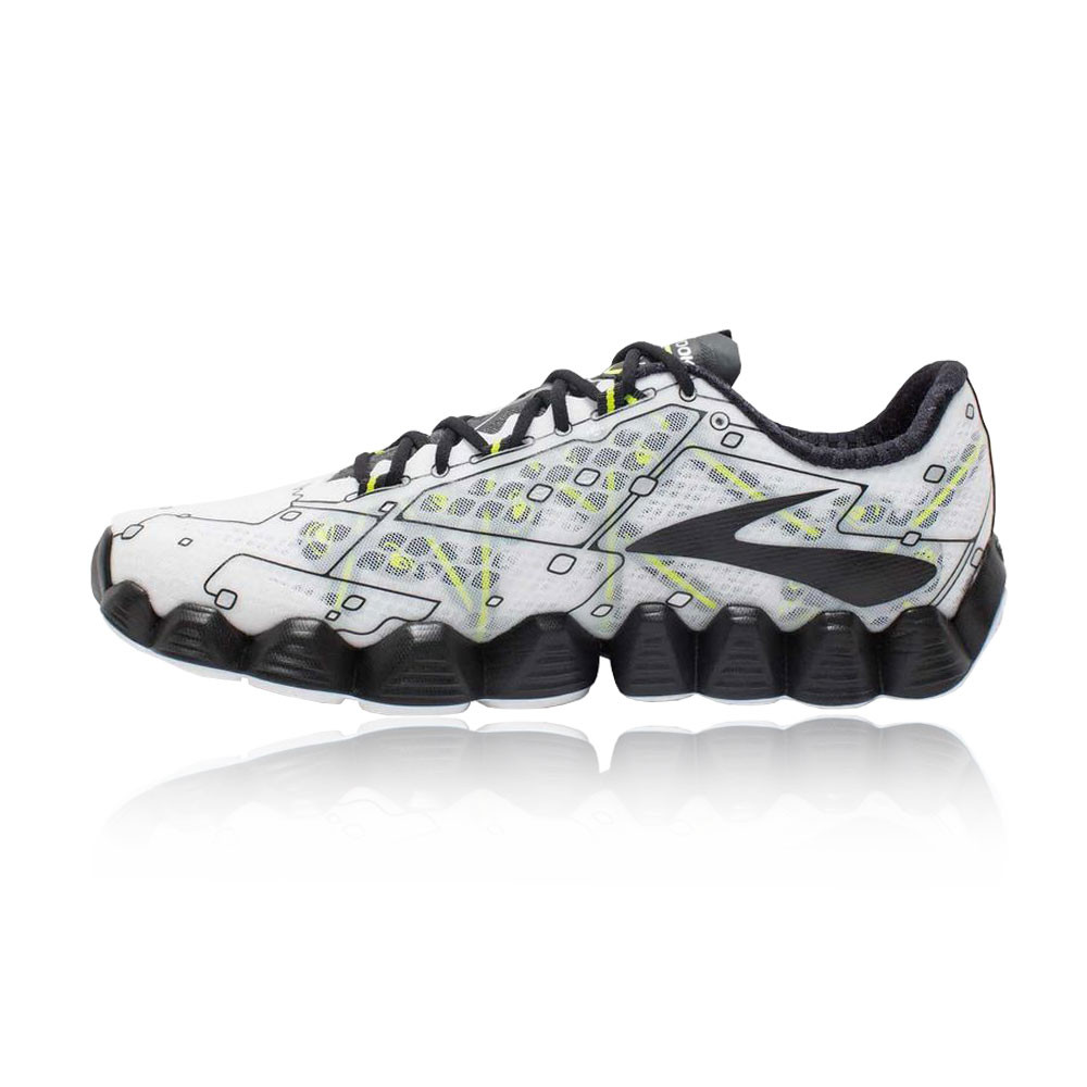 91b5344ab7e65 Brooks Neuro Running Shoes - 73% Off