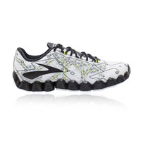 Brooks Neuro zapatillas de running