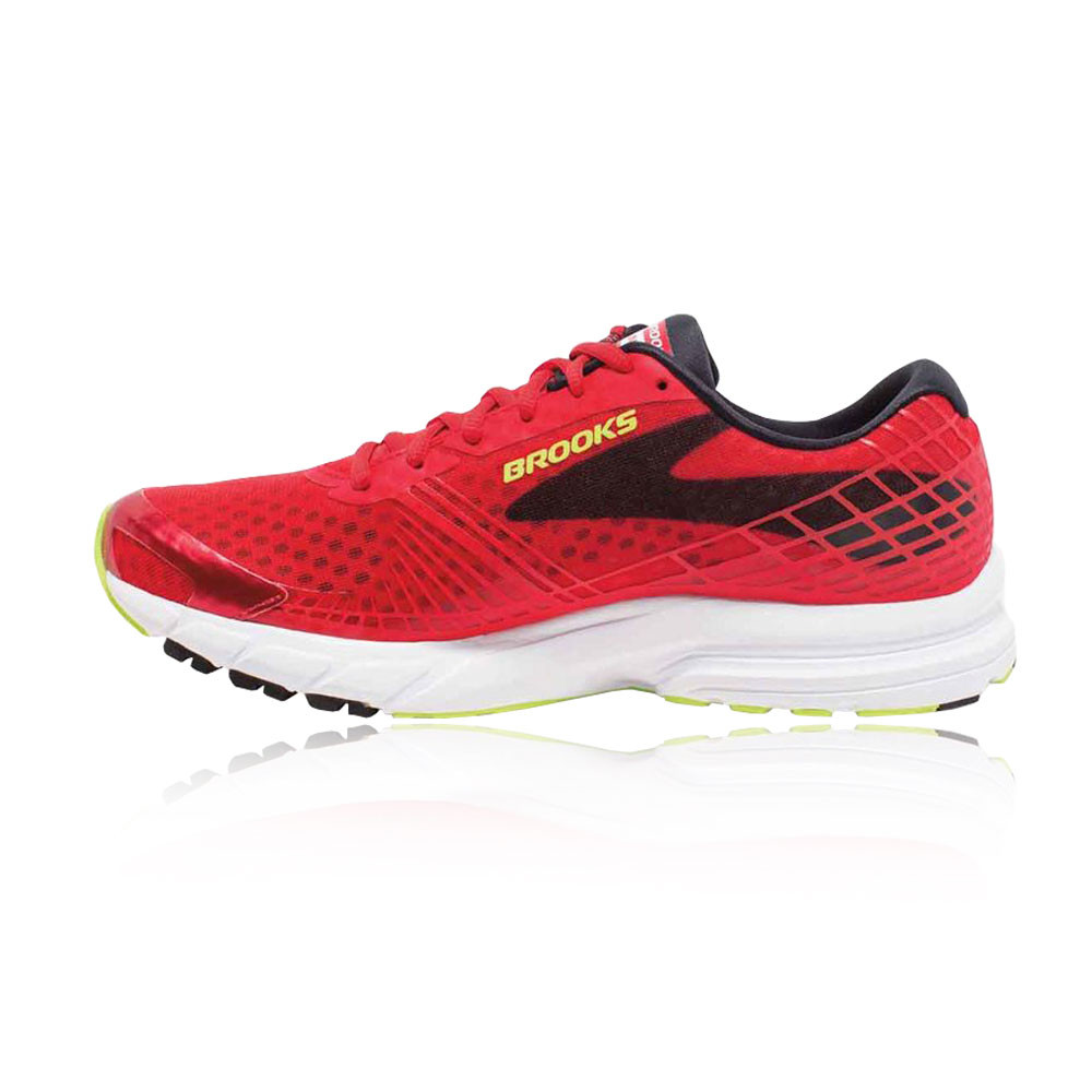 ... Brooks Launch 3 Running Shoes ...