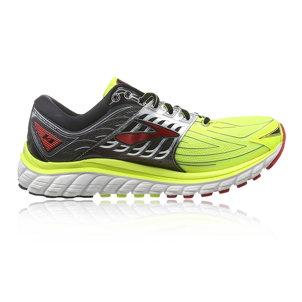 24785a195e9 Brooks Glycerin 14 Running Shoes. RRP £129.99£64.99 - RRP £129.99