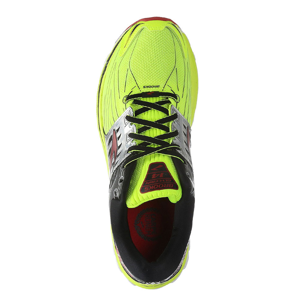 df3148cd6a3 Brooks Glycerin 14 Running Shoes - 50% Off