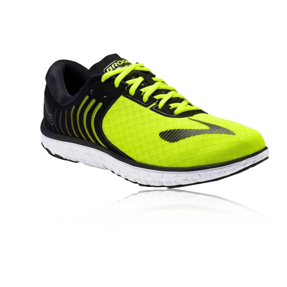 c744f6e8036 Brooks PureFlow 6 Running Shoe. RRP £89.99£44.99 - RRP £89.99