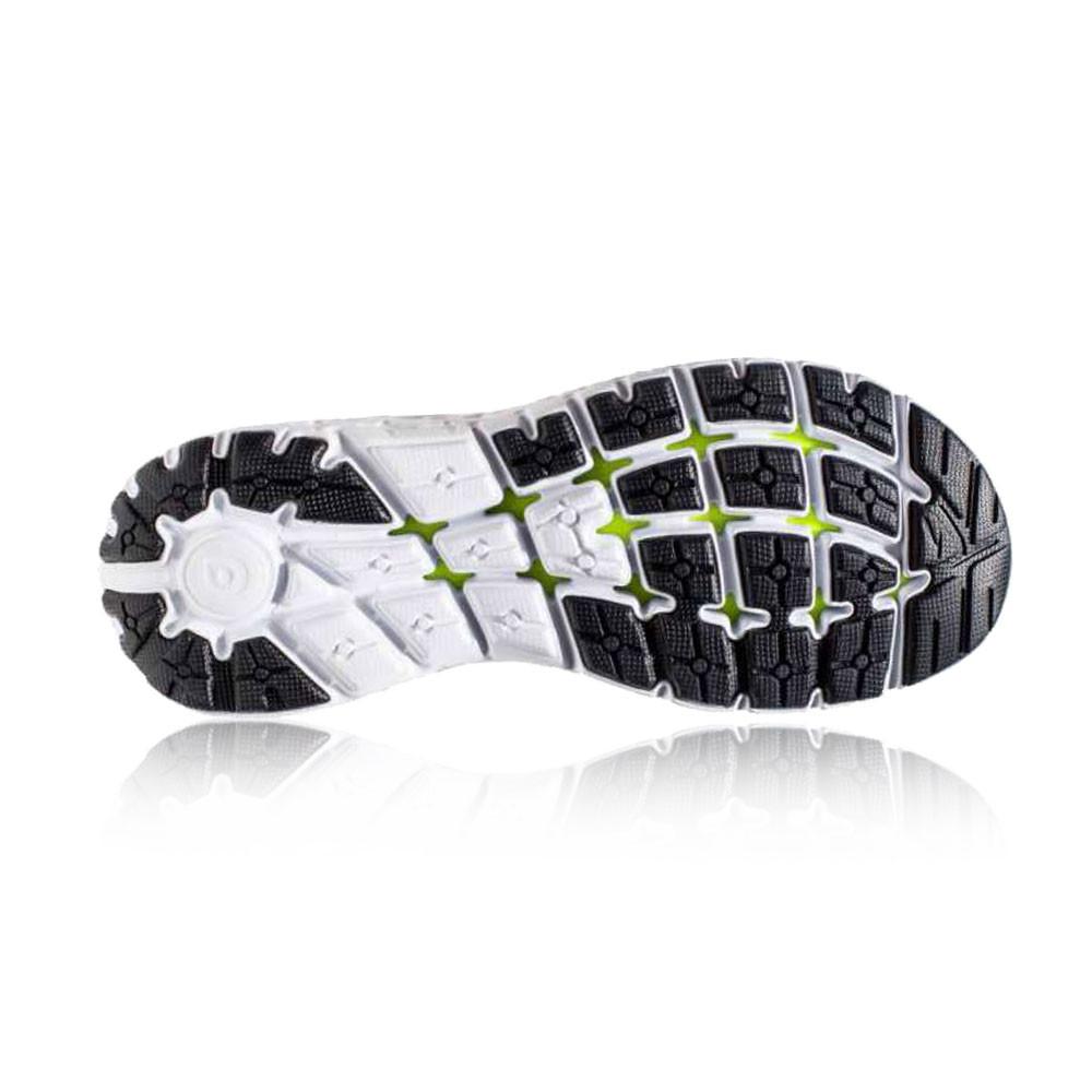 cb3fb4df28e17 Brooks PureFlow 6 Running Shoe Brooks PureFlow 6 Running Shoe ...