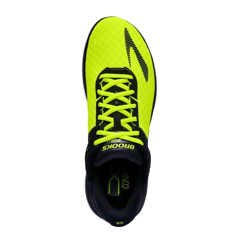 9cc6b113521 Brooks PureFlow 6 Running Shoe - 50% Off