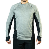 Brooks Dash Running Top