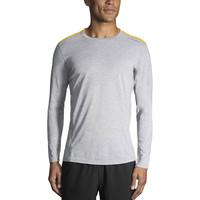 Brooks Distance camiseta de running
