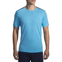 Brooks Distance Running T-Shirt