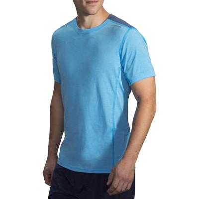 Brooks Distance Running T-Shirt