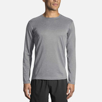 Brooks Ghost Running Top