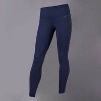 Brooks Greenlight Women's Running Tight