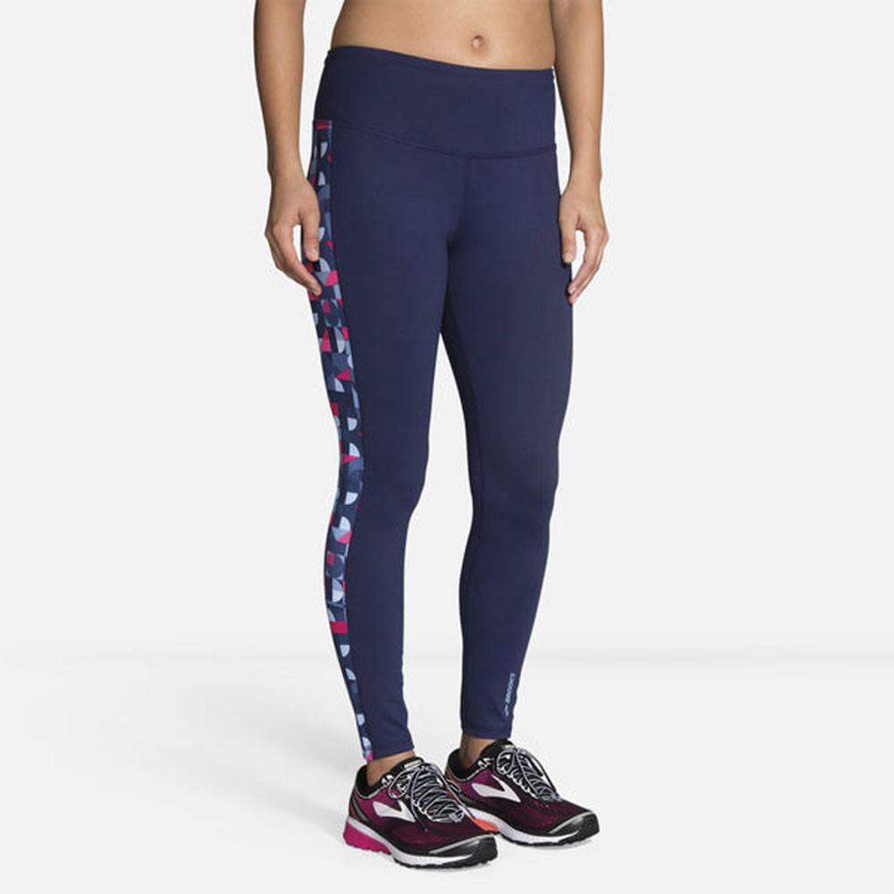 Brooks Greenlight Women's Running Tight