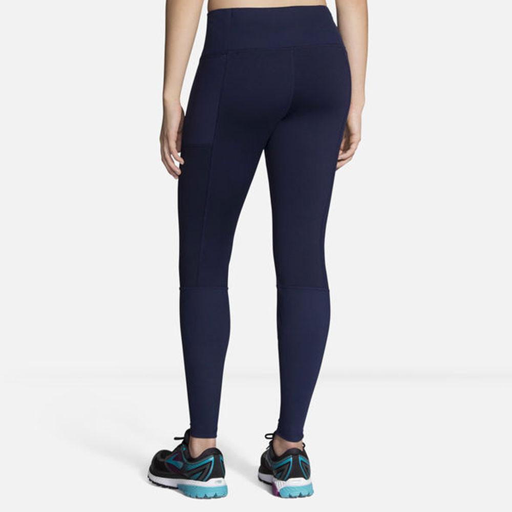 ad59969338bb0 Brooks Threshold Women's Running Tight Brooks Threshold Women's Running  Tight ...