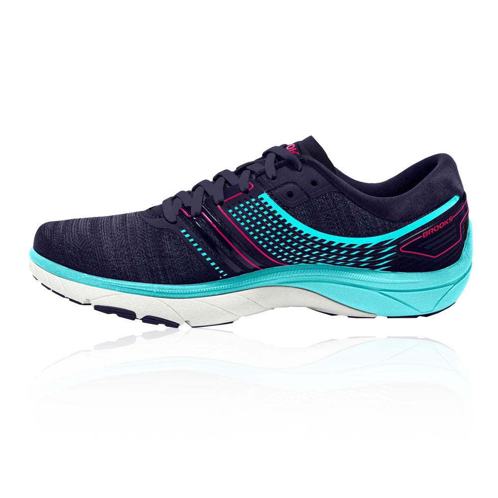 promo code 9a2df c6470 Brooks PureCadence 6 Women's Running Shoe