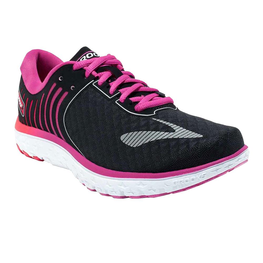 brooks pureflow 6 women 39 s running shoe 78 off. Black Bedroom Furniture Sets. Home Design Ideas