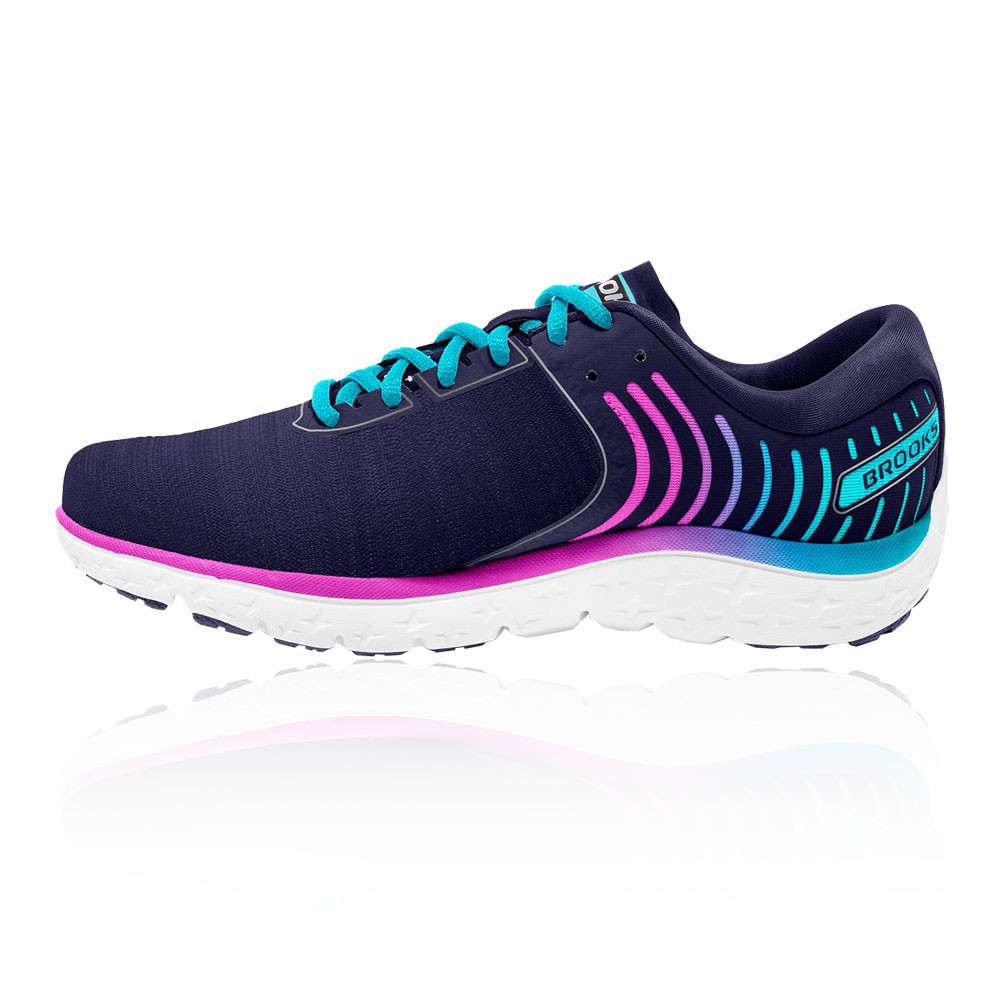 9c70400458d Brooks PureFlow 6 Women s Running Shoe - 67% Off