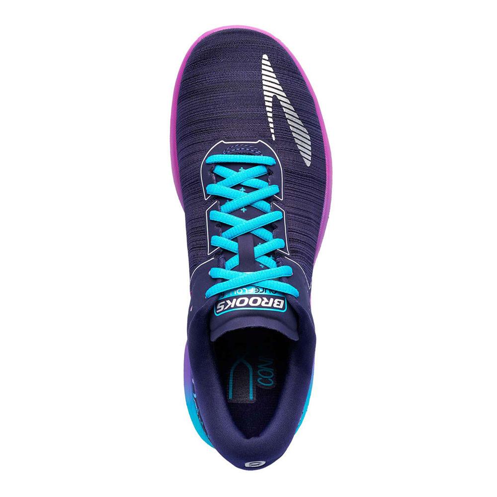 c9b437ab81f Brooks PureFlow 6 Women s Running Shoe - 67% Off