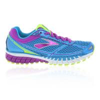 Brooks Aduro 4 para mujer zapatillas de running