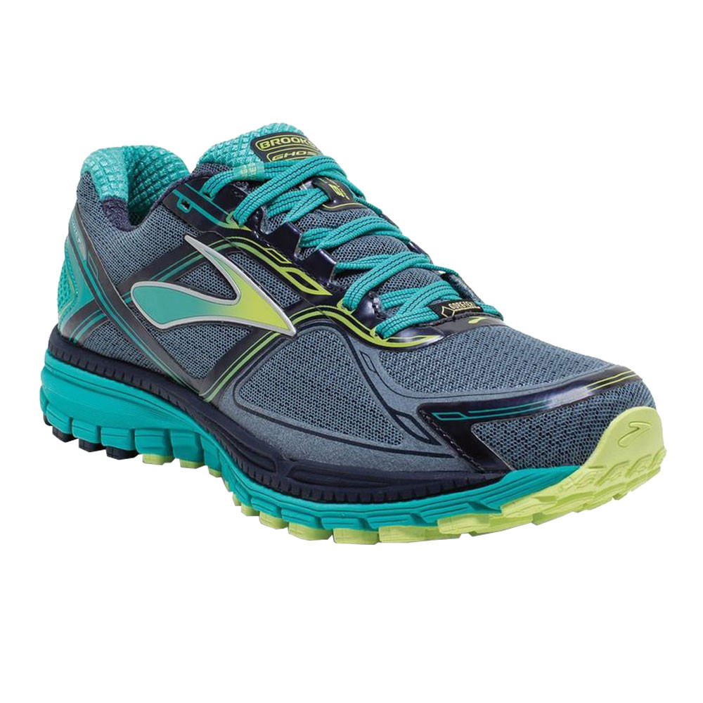Women S Ghost  Running Shoes