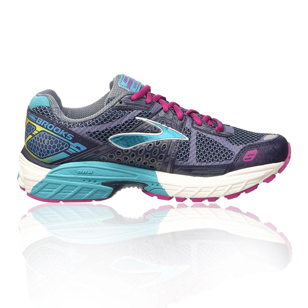 14d721c65e164 Brooks Vapor 3 Women s Running Shoes Brooks Vapor 3 Women s Running Shoes