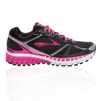 Brooks Aduro 3 Women's Running Shoes