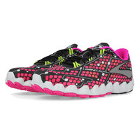 Brooks Neuro Women's Running Shoes