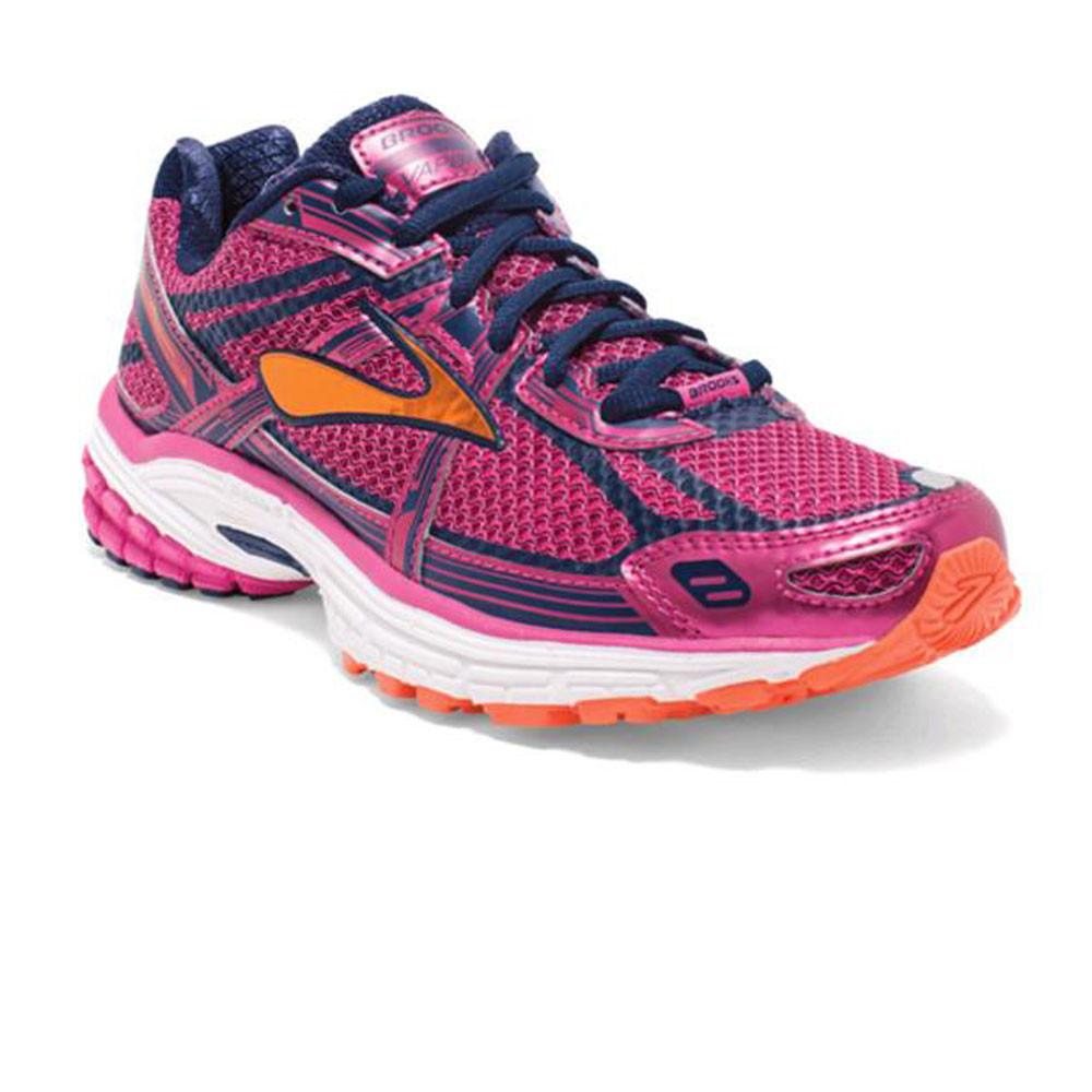 42379eb3d9e Brooks Vapor 3 Women s Running Shoes. RRP £99.99£29.99 - RRP £99.99